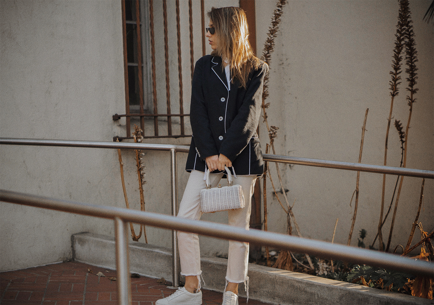 vintage_streetstyle_thewhiteocean_vince_whitejeans_09