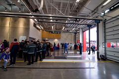 West Seattle Firestation 32 (59)