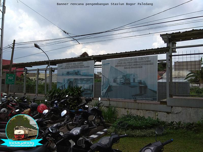 stasiun-bogor-paledang-8