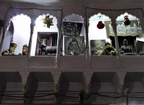 i-pushkar-ville-soirée (12)