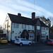 The Railway Inn - Hewell Road, Redditch