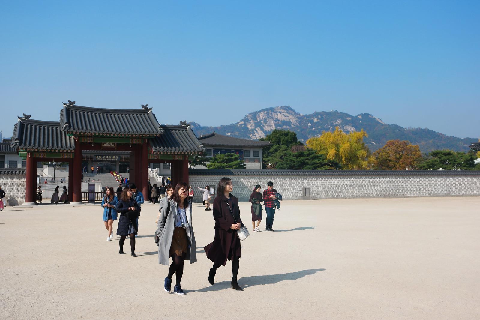 seoul (1 of 1)-2