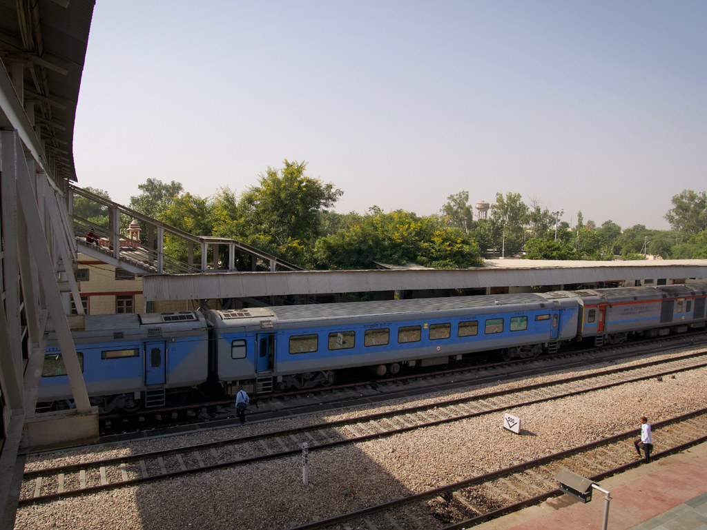 074-India-Bharatpur