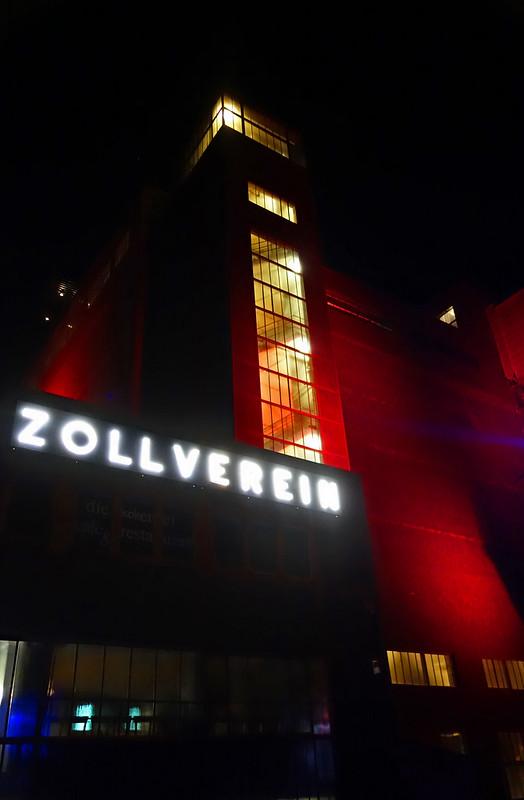 2017-11-23 11-27 Ruhrgebiet 175 Essen, Zeche Zollverein, Kokerei