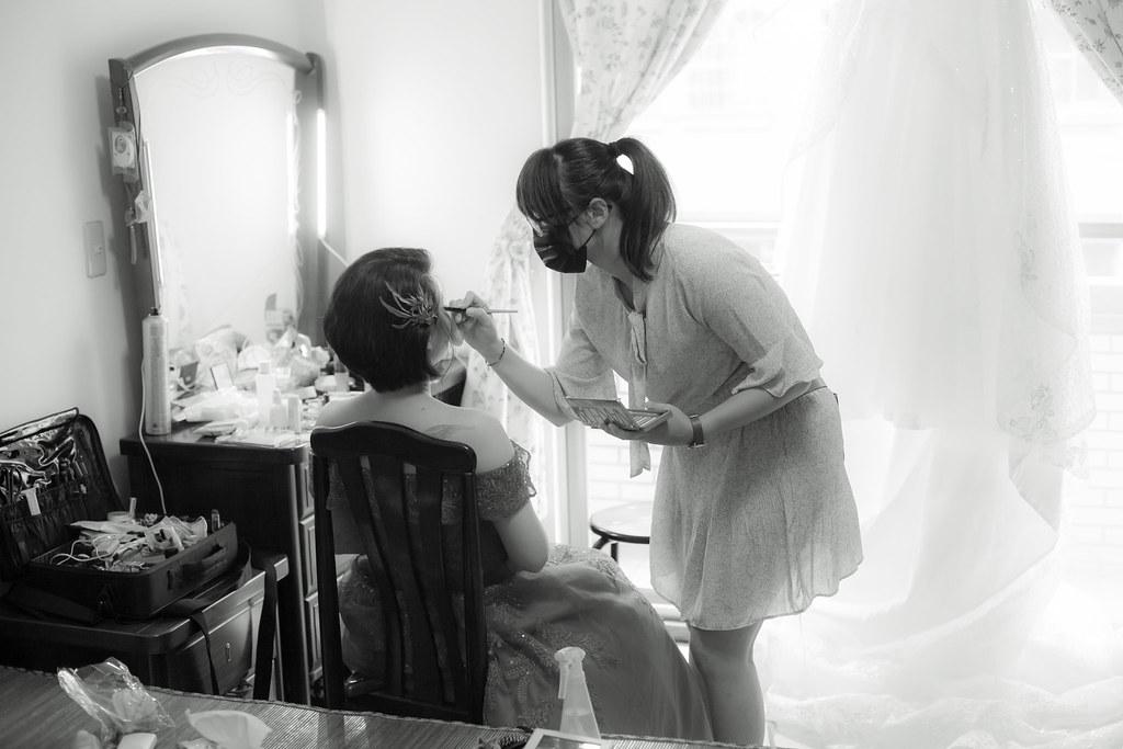 婚禮紀錄--89