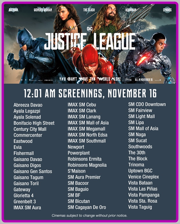 justice-league-advanced-screenings-001