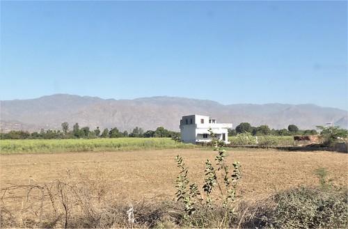 i-Mount Abu-udaipur (10)