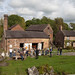 TIMS Mill Tour 2017 UK - Cheddleton Flint Mill-9501