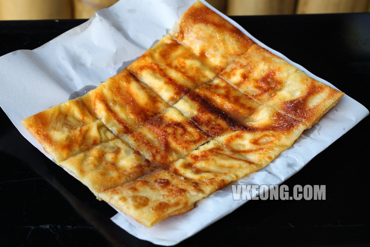 Kepong-Tony-Thai-Pancake-Cheese-Flavor