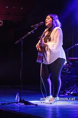 Carla Morrison, Festival Mil·leni, Sala Apolo, Barcelona, 21-11-2017_11