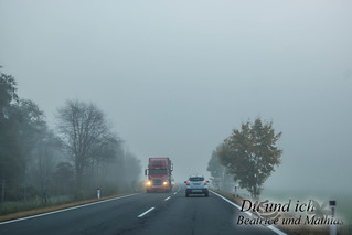 www.du-und-ich.photo