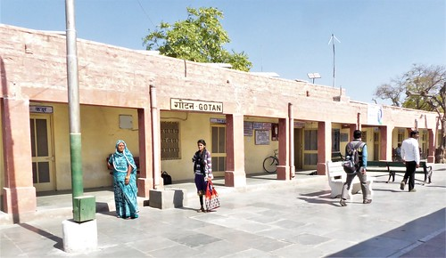 i-Jodhpur-Jaipur-train (12)