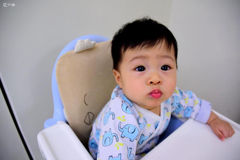 頭型枕mimos頭型枕cani嬰兒顧頭型枕頭防扁頭嬰兒枕cani枕頭cani air wave枕頭價格 (17)
