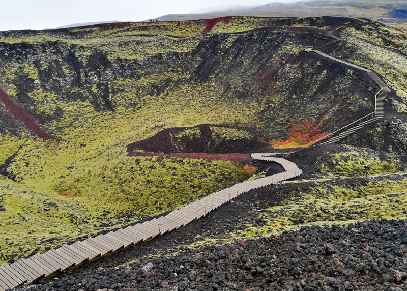 stairs-volcano-crater