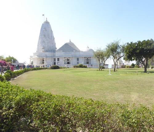 i-Jaipur 2-1-Biria Mandir (6)