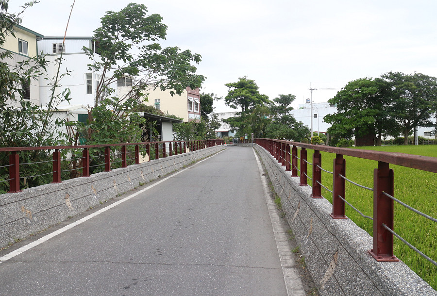 台東池上還鄉自行車道04