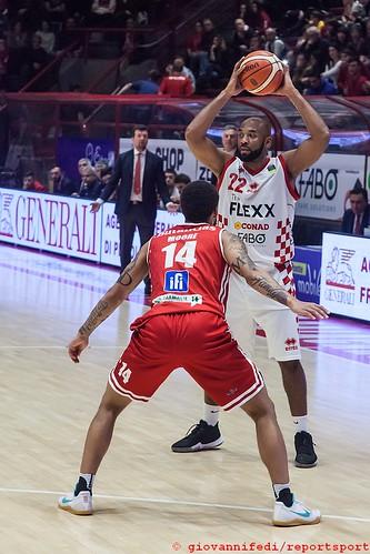 PTbasket2000Pesaro (11)