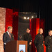 Medal of Valor Award Ceremony by LAFD