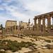 Templo de Luxor - Egito by Airton Morassi