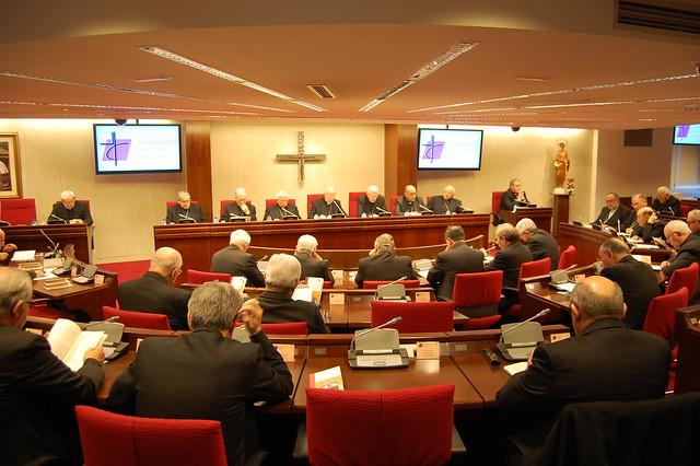 CX Asamblea Plenaria