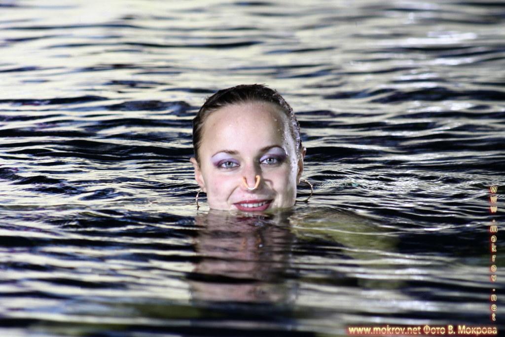 Сборная команда России по синхронному плаванию прогулки туристов с фотокамерой