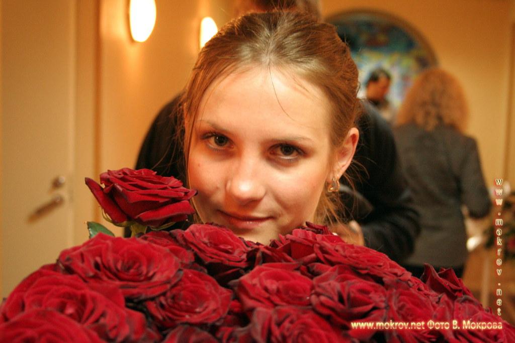 Алксандра Пирогова.