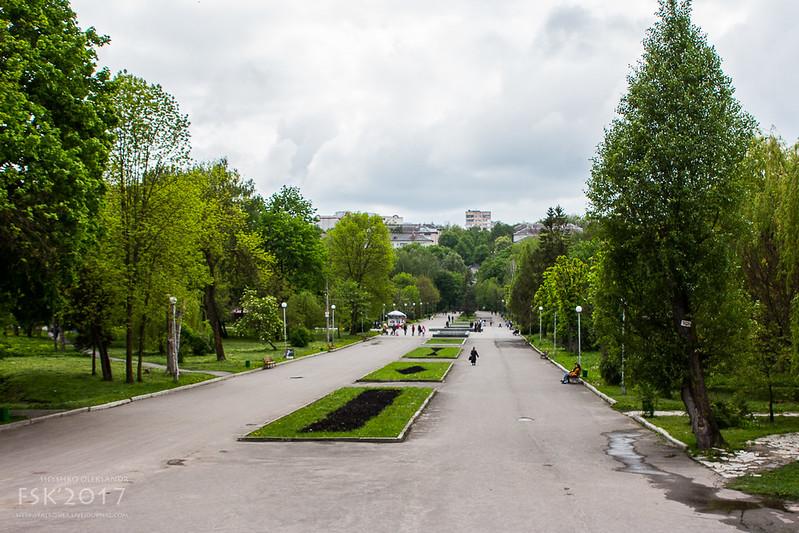 Ternopil_spring-71