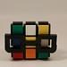 Nerdix Cube by Sir_Bricks