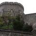 Windsor - Castle House