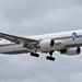 Amerijet International | Boeing | 767-338ERBDSF | N319CM | S/N:24407 | F/N:247