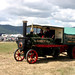 welland steam fair 048