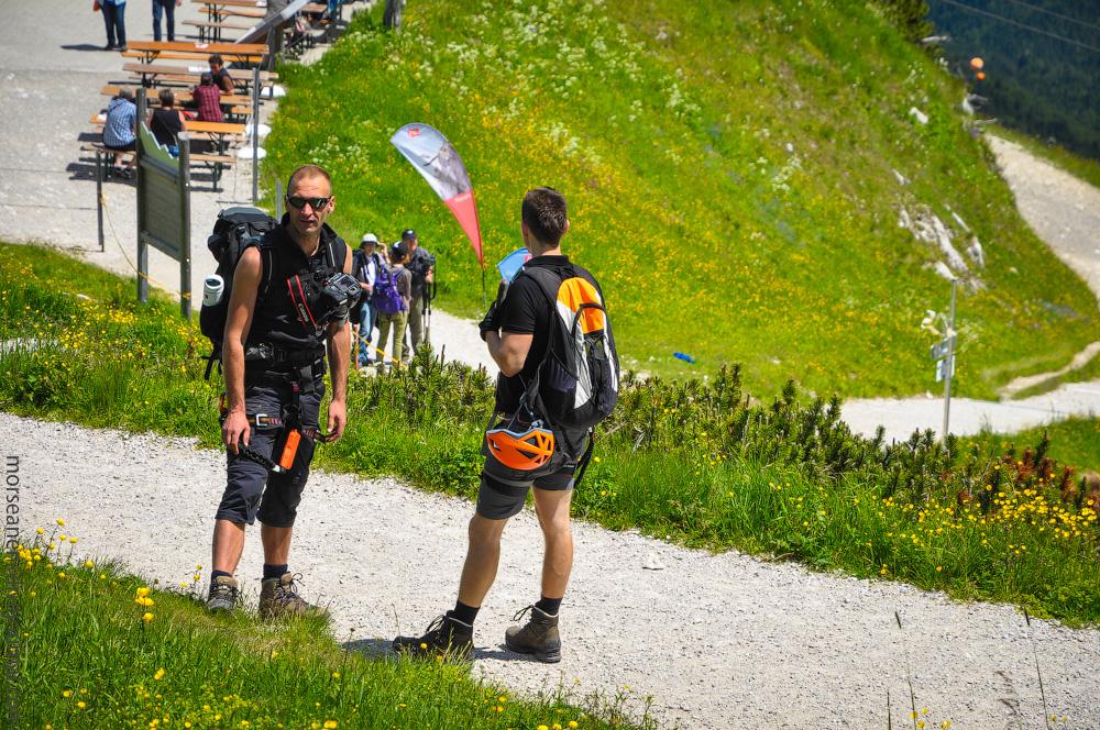 Berchtesgaden-Sep46
