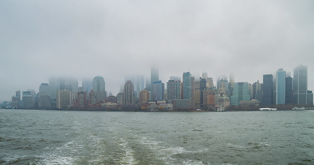 New-York-J3-27