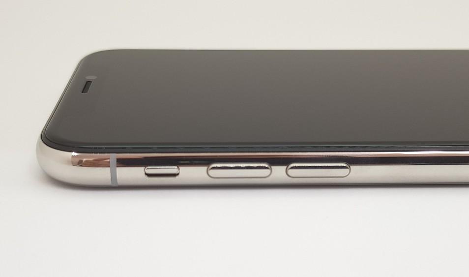 iPhonexside1