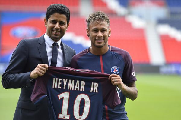 Nasser+Al+Khelaifi+Neymar+Signs+PSG+98hXEY8czOfl