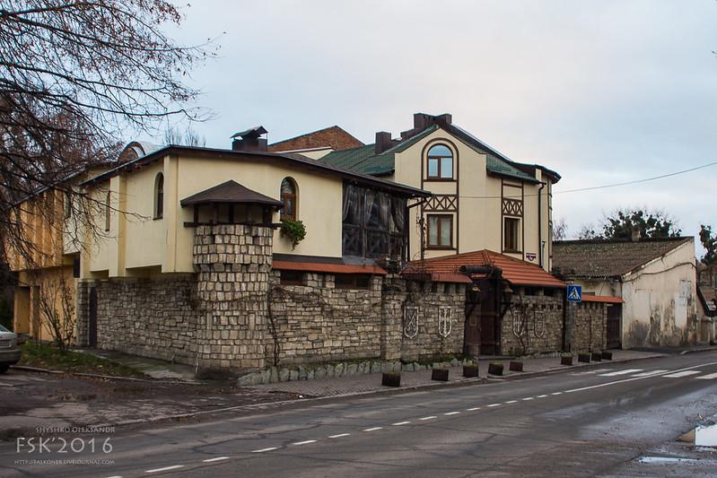 vinnycya-147