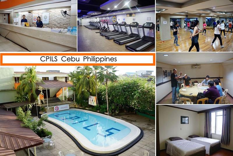 CPILS Cebu Philippines