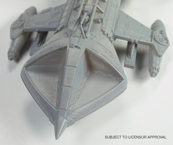 cosmos 1999 Hawk Mk IX round2 09