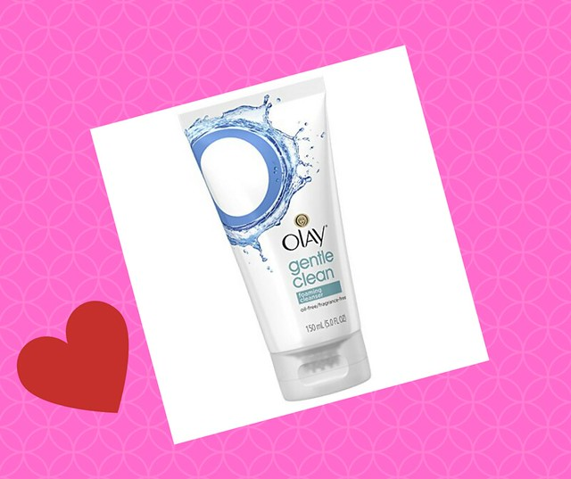 Best Face Wash (2)