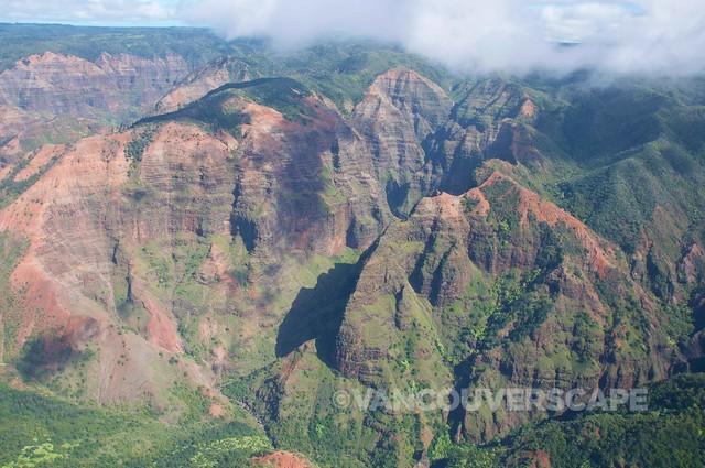 AirVentures Hawaii-5