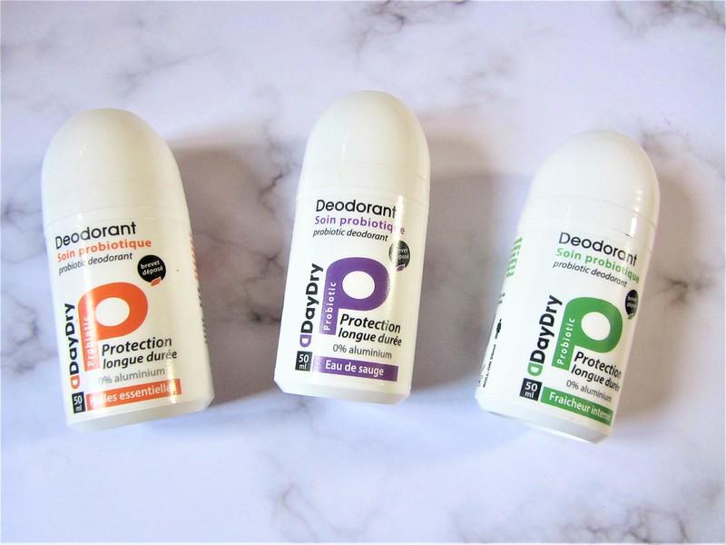 mon-nouveau- déodorant-soin -probiotique- daydry-thecityandbeauty.wordpress.com-blog-beaute-femme-IMG_8934 (2)