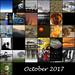 365 Mosaic - October 2017