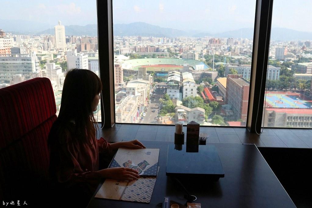 38327395566 4b16b337f7 b - 熱血採訪|藍屋日本料理和風御膳,暖呼呼單人火鍋套餐,銷魂和牛安格斯牛肉鑄鐵燒