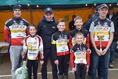 2017_11_12_Cyclo cross de Bonnétable-brette-sportif (1)_1