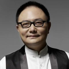 Luoji Siwei - Luo Pang