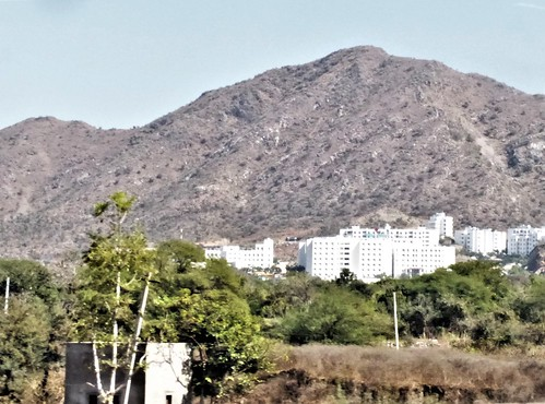 i-Mount Abu-udaipur (45)