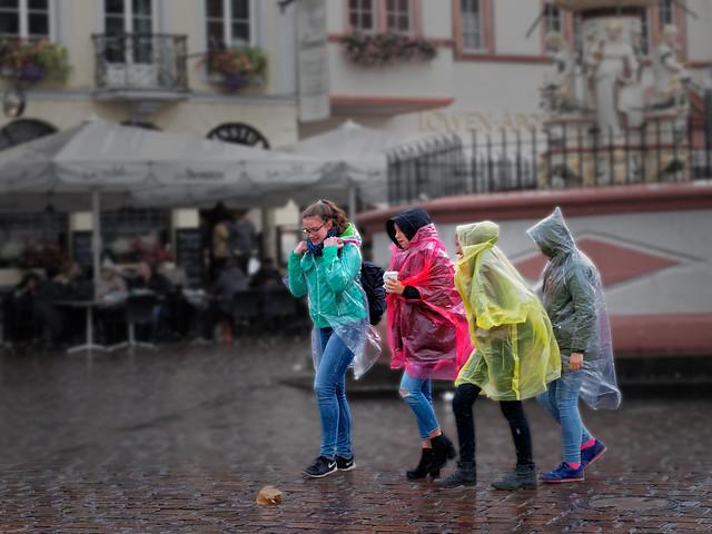 Colours of Rain_01