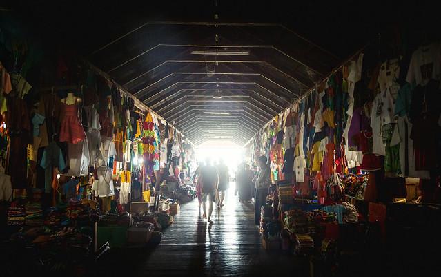 Myanmar #063