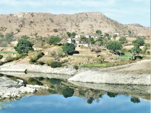 i-udaipur-kumbhalgarh-Route (5)