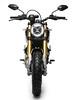 Ducati 1100 Scrambler Sport 2019 - 21